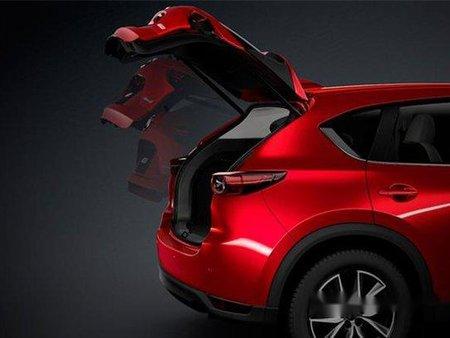 Mazda Cx-5 Pro 2019 for sale