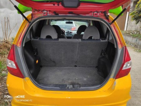 Honda Fit 2009 for sale