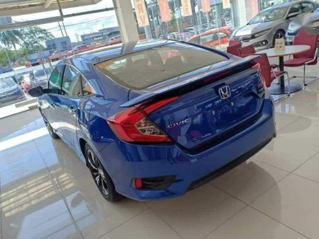 Honda Civic 2019 new for sale