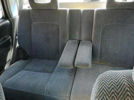 For sale 2000 Honda Crv