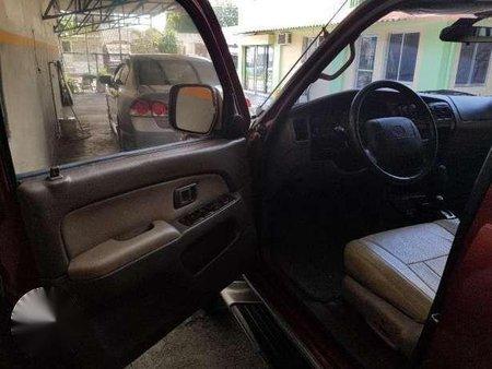 Toyota 4Runner 1997 for sale