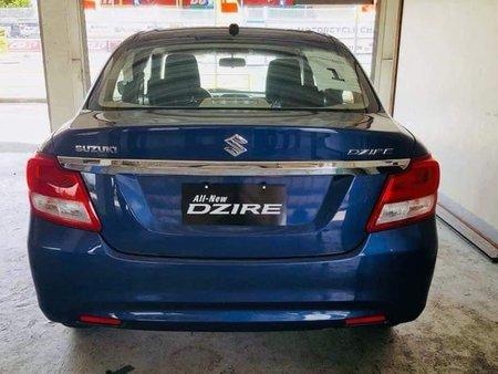 2019 Suzuki Dzire new for sale