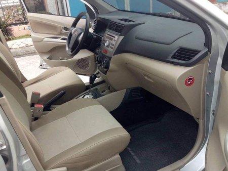 Toyota Avanza G 2013 for sale
