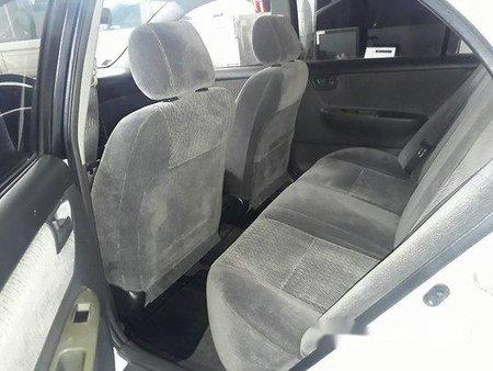 Toyota Corolla Altis 2008 for sale