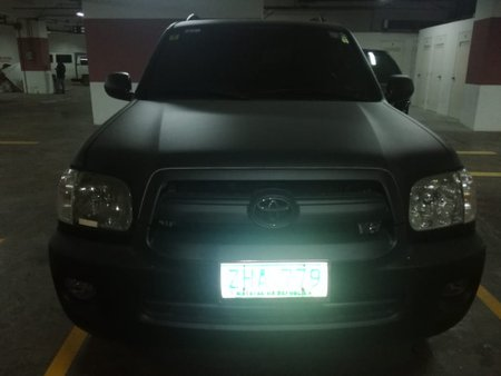 Toyota Sequoia 2006 for sale