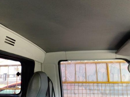 Selling 2nd Hand (Used) Mitsubishi L300 2006 Manual Diesel at 68000 in Dagupan