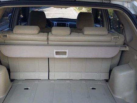 2006 Hyundai Tucson for sale