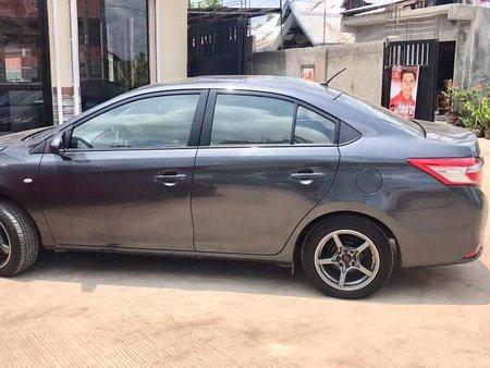2014 Toyota Vios 1.3 E Automatic for sale