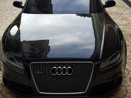 AUDI RS 5 2011 for sale