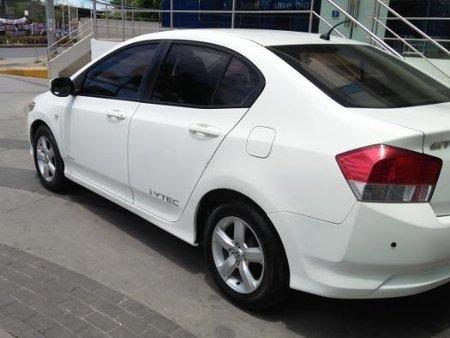 Honda City 2011 for sale