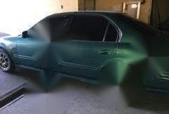 1997 Honda Civic for sale in Gerona