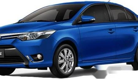 Selling Toyota Vios 2019 Automatic Gasoline=