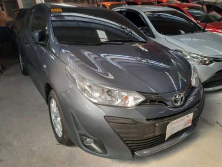 Toyota Vios 2019 for sale in Marikina
