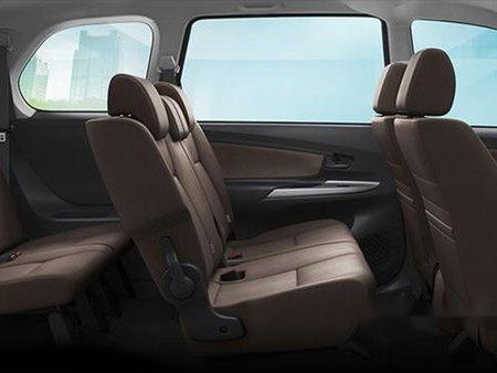 Toyota Avanza 2019 Automatic Gasoline for sale in Quezon City