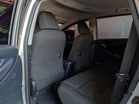 Toyota Innova 2018 for sale