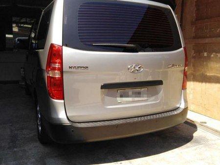 Hyundai Grand Starex 2014 at 60000 km for sale