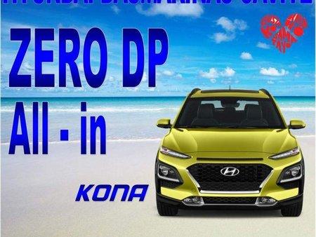 2019 Hyundai Kona for sale in Imus