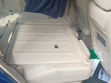 Hyundai Tucson 2006 Automatic Gasoline for sale in Bacoor