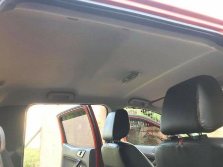 2015 Ford Ranger for sale in Tagaytay