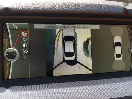 2013 Bmw M5 for sale in Taguig