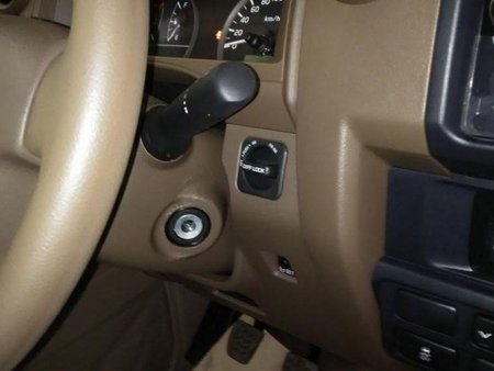 Brand New Toyota Land Cruiser Manual Diesel for sale in Cebu City