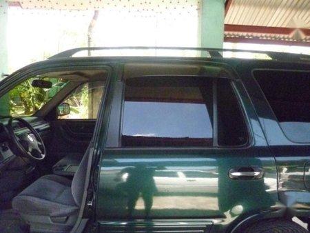 2004 Honda Cr-V for sale in Mandaue