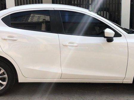 Selling 2nd Hand Mazda 2 2016 in Cebu City