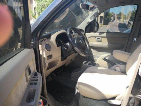 Selling 2nd Hand Suzuki Apv 2011 at 96000 km in Lapu-Lapu