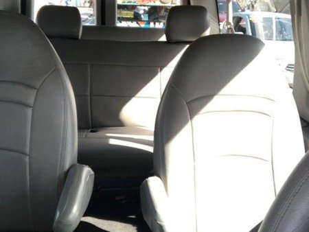 2006 Ford E-150 for sale in Pasig