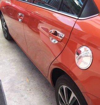 2016 Toyota Vios for sale in General Mariano Alvarez
