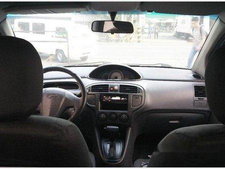 Hyundai Matrix 2004 for sale Automatic