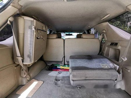 Sell Silver 2009 Toyota Fortuner Automatic Diesel at 60000 km in San Francisco