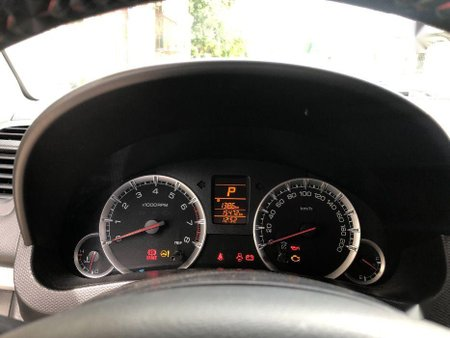 Sell 2nd Hand 2018 Suzuki Swift Automatic Gasoline at 15000 km in Pasig