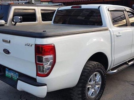 Ford Ranger 2013 Automatic Diesel for sale in Quezon City
