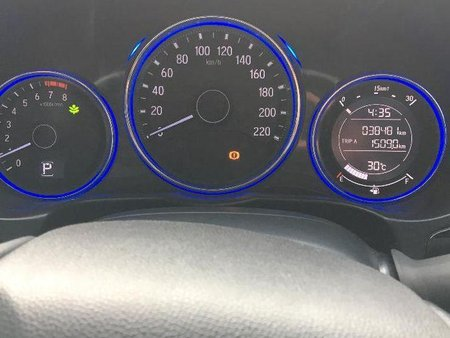 Honda City 2014 Automatic Gasoline for sale in Taguig