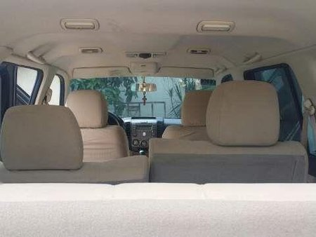 2nd Hand Ford Everest 2012 Automatic Diesel for sale in Angeles