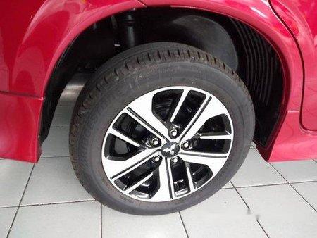 Sell Red 2019 Mitsubishi Xpander in Manila