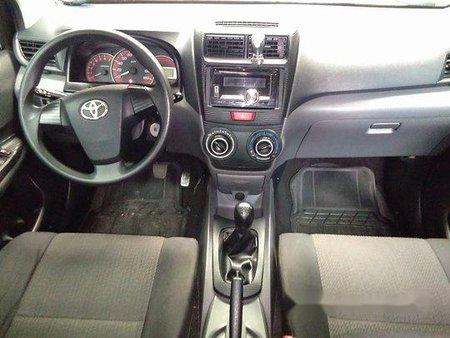 Sell Beige 2013 Toyota Avanza in Quezon City