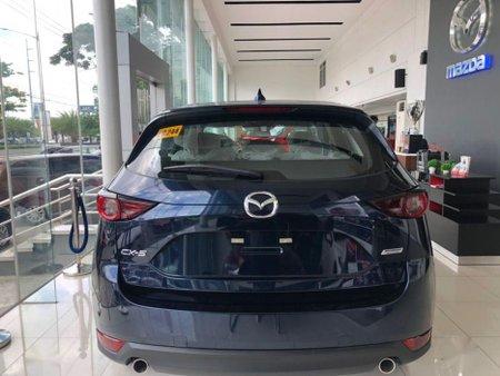 Mazda Cx-5 2019 Automatic Gasoline for sale in Muntinlupa