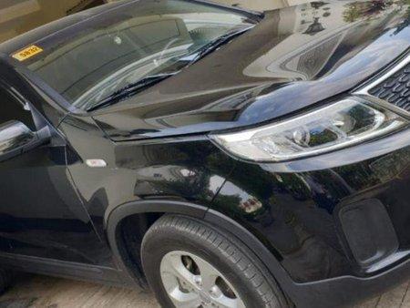 Kia Sorento 2014 Automatic Diesel for sale in Mandaue