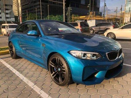 2018 Bmw M2 for sale in San Juan