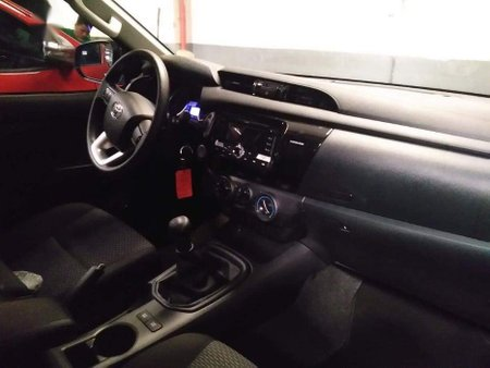 Bmw 316i 1999 for sale in Bacoor