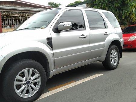 2013 Ford Escape at 25000 km for sale