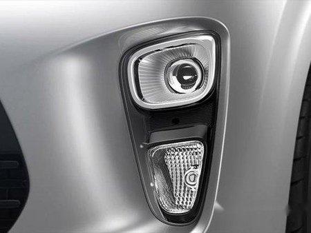 Selling Kia Picanto 2019 Manual Gasoline