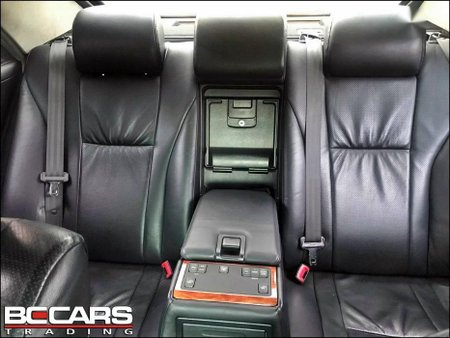 Toyota Camry 2009 Automatic Gasoline for sale in Quezon City