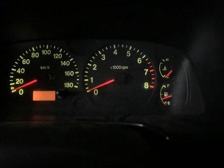 Suzuki Jimny 2003 Manual Gasoline for sale in Quezon City