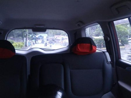 2nd Hand Mitsubishi Montero 2009 Automatic Diesel for sale in Indang