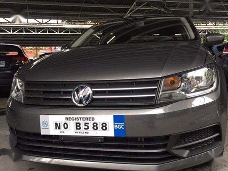 Brand New Volkswagen Santana 2018 for sale in Muntinlupa