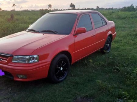 2nd Hand Toyota Super 1999 for sale in Calaca