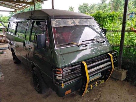 2003 Mitsubishi L300 for sale in Santo Tomas